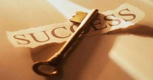 Projetividade Consultoria - A Chave do seu sucesso