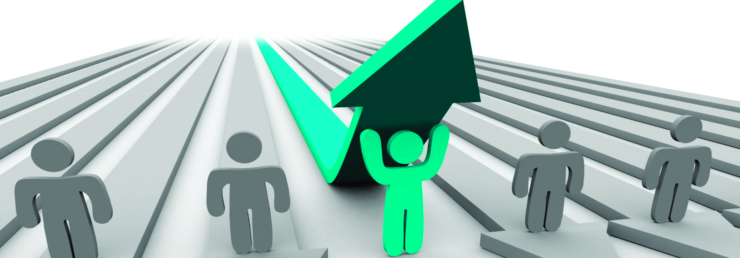 Potencialize suas habilidades interpessoais (Soft Skills) buscando estudos adicionais e ou treinamentos específicos