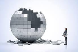 A efetividade em gerenciamento de projetos passa obrigatoriamente pela obtenção de maturidade das equipes envolvidas nos projetos
