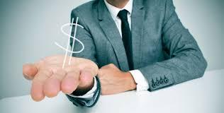 A estruturação dos projetos vendidos à clientes externos em portfólios tem-se se mostrado eficaz e obtido resultados financeiros promissores
