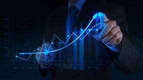 As melhores práticas propostas pelo PMI, quando bem executadas, trazem resultados positivos para os projetos