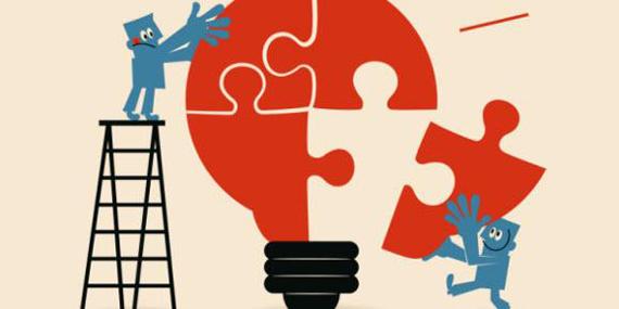 Compor uma boa solução para melhor planejar seu projeto