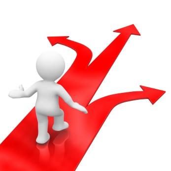 Projetos similares deveriam, desde que os resultados anteriores tenham sido positivos, basear-se na mesma metodologia para obter os mesmos resultados