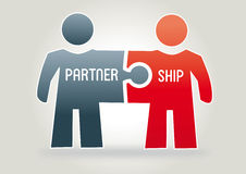partnership-concept-two-figures-made-puzzle-pieces-40460142[1]