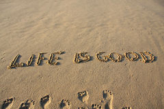 life-good-22886851[1]